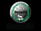 client_logo-03