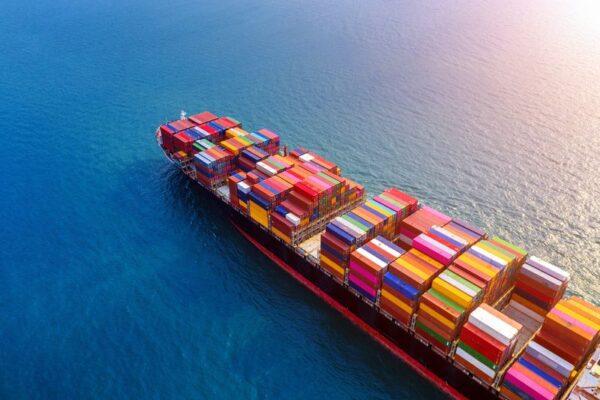 Importer produits de Chine